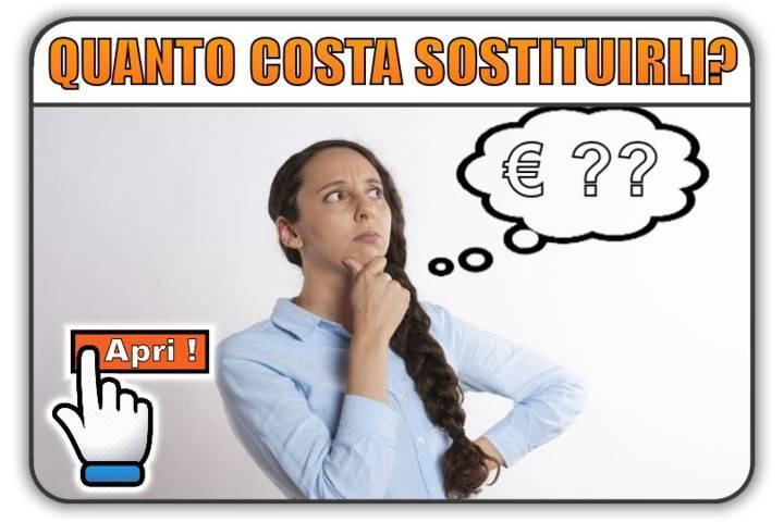 Serramenti torino finestre prezzi infissi in pvc for Finestre in pvc quanto costa