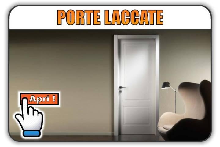 pungente porte torino - 28 images - pungente porte e serramenti l ...