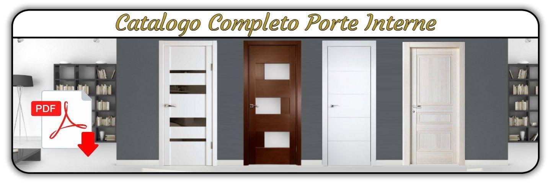 Catalogo porte interne torino pdf con prezzi e offerte - Porte finestre torino ...