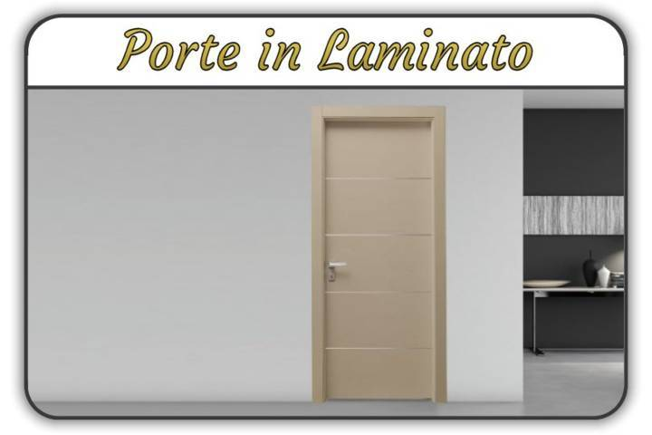 https://www.torinofinestre.it/porte-interne/images/categorie/categoria-porte-laminato-torino-finestre.jpg