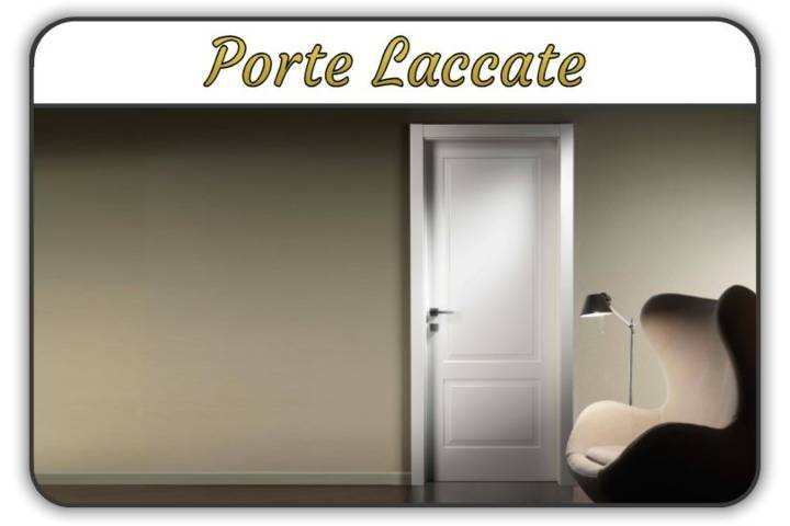 http://porte-interne.torinofinestre.it/images/categorie/porte-laccate-torino.jpg