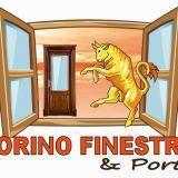 Torino Finestre Srl