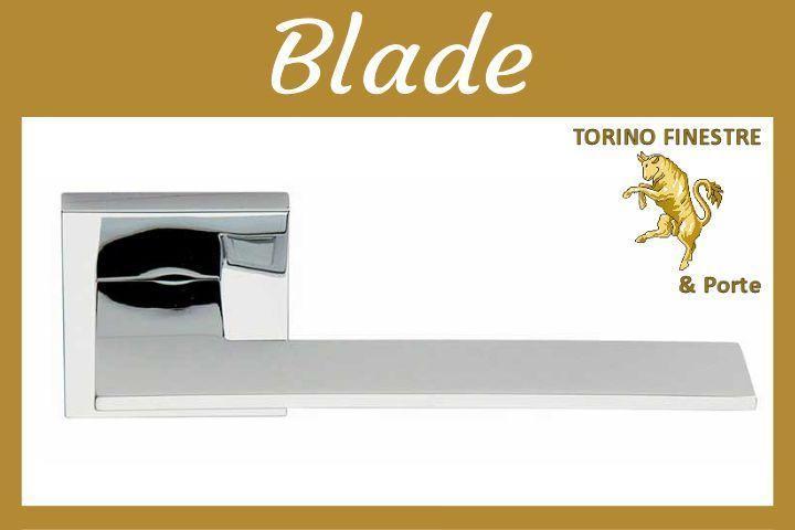 Offerte torino top prezzi e offerte tende da sole a - Volantino ikea torino ...