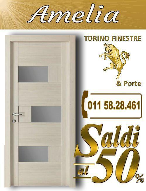 https://www.torinofinestre.it/porte-interne/images/porte/porte-interne-amelia-torino.jpg