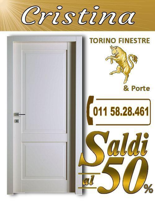 https://www.torinofinestre.it/porte-interne/images/porte/porte-interne-cristina-torino.jpg