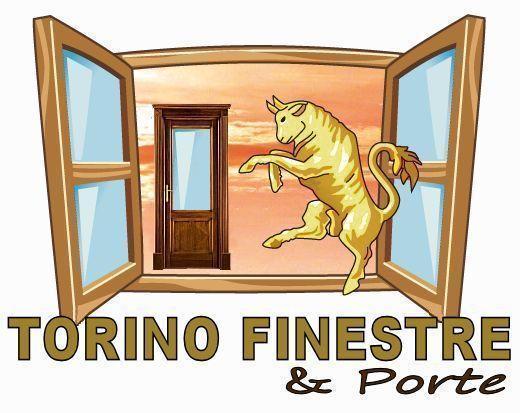 Sconti Porte Interne con Prezzi Fabbrica Online | Torino Finestre Srl