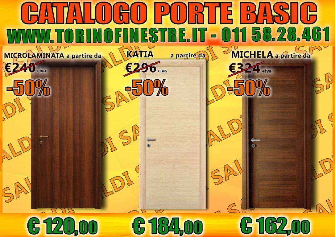 https://www.torinofinestre.it/porte-interne/images/volantino/1-catalogo-porte-interne-torino.jpg