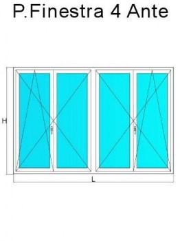 Tende Da Sole Per Porta Finestra.Infissi Porte Interne Blindate E Tende Da Sole Store Torino Finestre