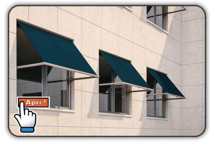 Modelli tende best stile americano viola tende di tulle strisce orizzontali modelli tende per - Finestre stile americano ...