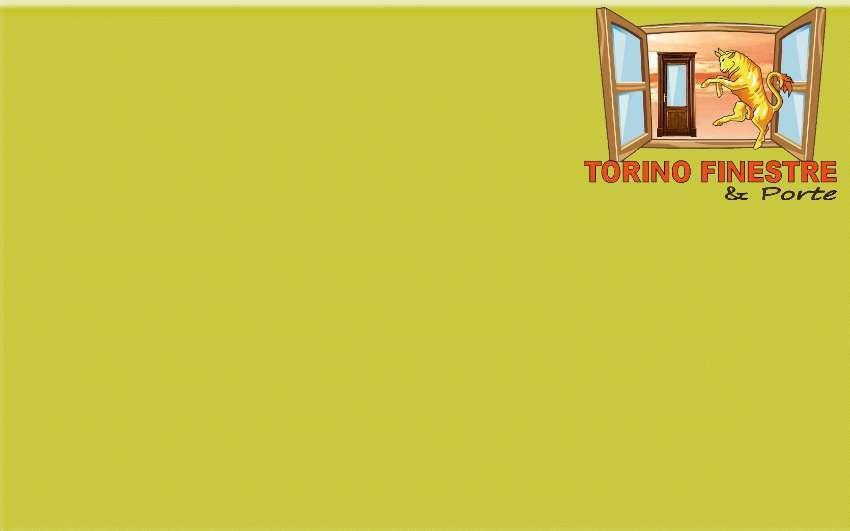 Tende da sole Arquati Sunair 92 - 5863, Tinta Verde in Tessuto Tecnico ...