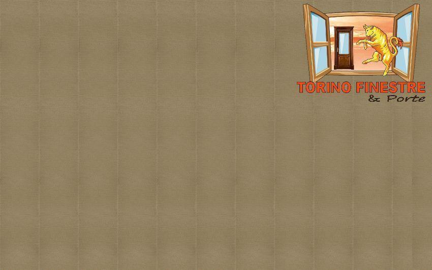 Suncolor 5288 torino for Tende color marrone