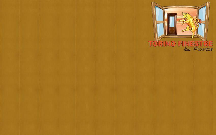 Suncolor 5291 online for Tende color marrone