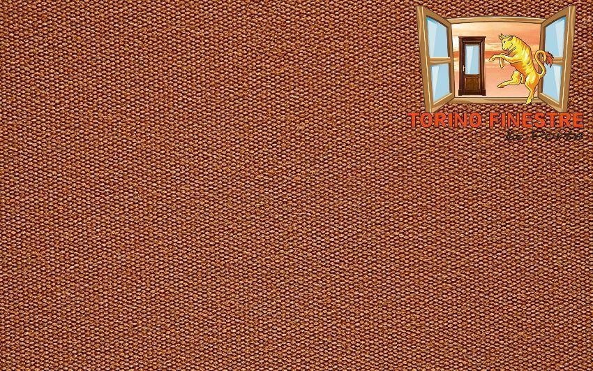 Suncolor 5444 online for Tende color marrone