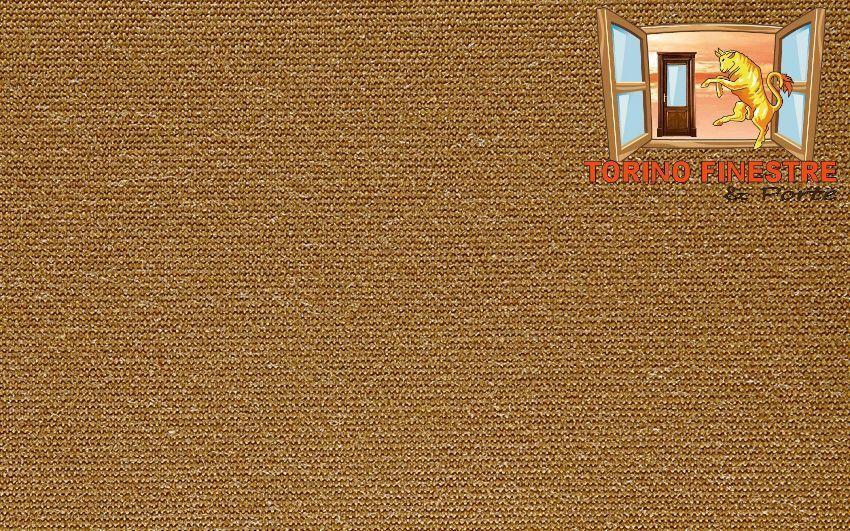 Suncolor 5557 torino for Tende color marrone