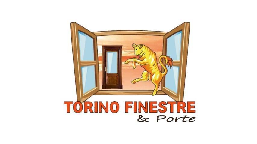 Torino Finestre Esposizione