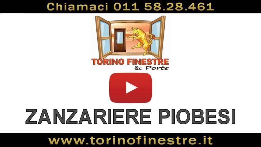 Zanzariere piobesi torinese zanzariera mv line su misura for Mv line listino prezzi